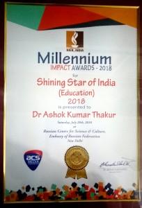 Award-2018-3