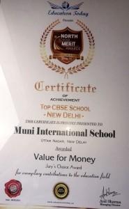 Value-For-Money-CertiFecat-2018